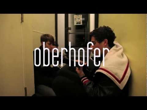 oberhofer-missmeso-sleepover-shows-sleepovershows