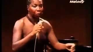 Nina Simone: My Way