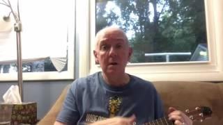 SOTU 227: Ripple (uke cover)