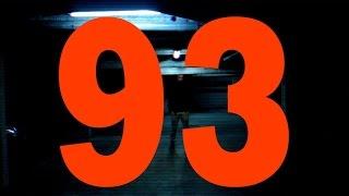 93, Diplomic' (#cestpasdurapcestdelalittérature)