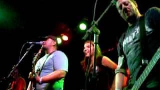 Raimundos - 20 e Poucos Anos (Live Hangar 110) 20-07-08