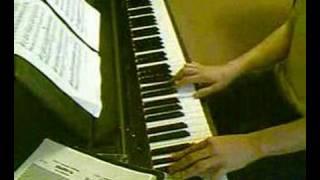 Alicia Keys - If I Aint Got You - Instrumental - Michael K-T