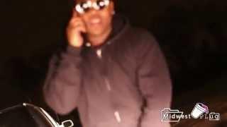 Boss Loc - Boss Nigga | @TheMidWestPlug (HD1080)