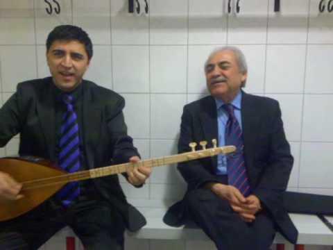 Asik Gülabi ve Ali Riza (3)