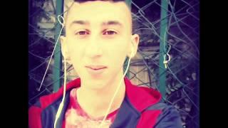 Mc Süleyman - Hoşçakal Be Bitanem - 24.10.2015