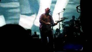 Pixies - Debaser, Live @ Hammerstein Ballroom
