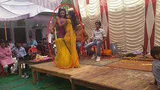2017 hot dance sexy xxx video stage show hard new bhojpuri dj song Neha Bhojpuri arkestra fuck