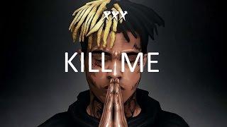 XXXTENTACION - KILL ME / Дословный перевод