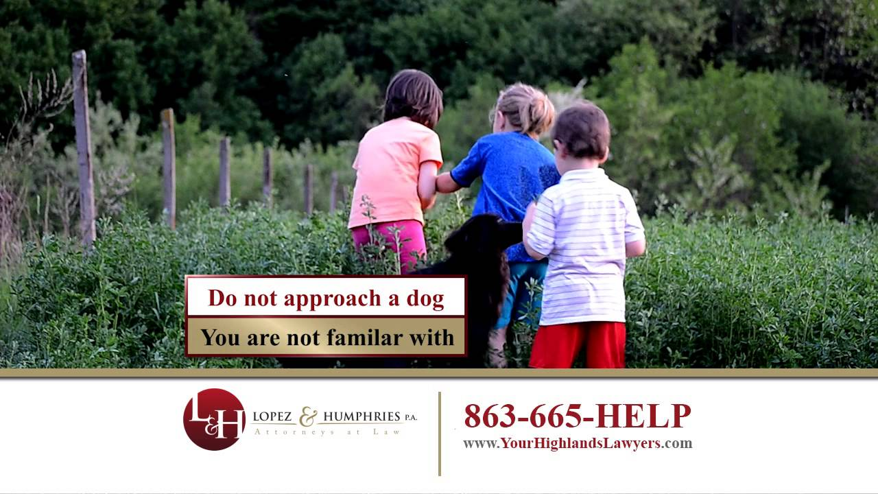 Top Wrongful Death Attorney Yorktown Heights NY