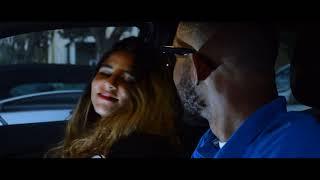 Pyscho Date - Thriller/Horror Short Film