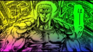 DrToM - Raoh The Conqueror (Instrumental Beat)