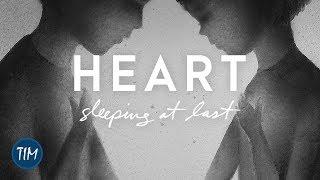 Heart | Sleeping At Last