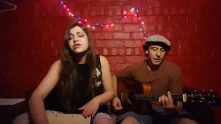 Ain't No Rest For the Wicked (cover ft Michael George)