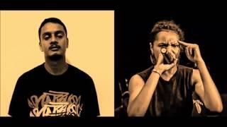 Guri-Seguimos Feat. Luna Garcez 2017