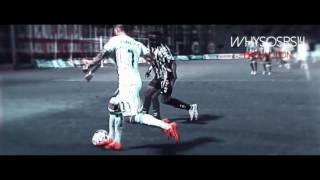 Ricardo Quaresma | Live For The Night - 2014 - Goals & Skills - HD