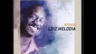 Luiz Melodia Pérola Negra