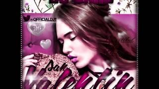 01.Especial San Valentin 2014 Dj Taño