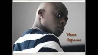 Please Forgive Me - Paul M