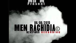 01- Hadi Ghil Bedya (Album Men Erra 2015) MM ■