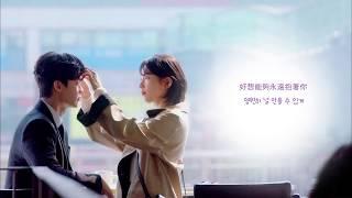 【中字】Roy Kim (로이킴) - 就好了/좋겠다(當你沉睡時/당신이 잠든 사이에 OST Part.3)