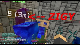HCF | TRAPPING ZIGY AND BR0 !!!