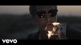 Tempesst - Broke Down Blues (Official Video)