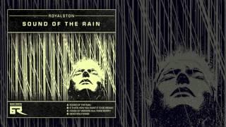 Royalston - Dead Hollywood [Bad Taste Recordings]