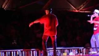 The Sagittarian - Live Show Promo