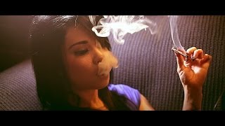 Chedda Loc - Candy Sweets - Official Music Video