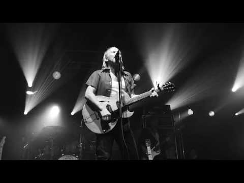 j-karjalainen-mustat-lasit-ankkurinappi-imatra-big-band-festival-3062013-aruaaalable