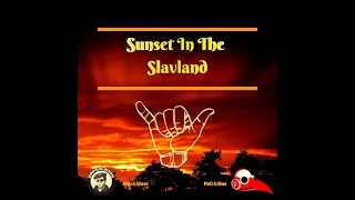 SrpskiBass ft. PolskiBas - Sunset In The Slavland (Original Mix) [OUT NOW]