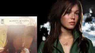 Mandy Moore - Can We Still Be Friends