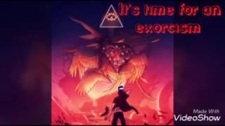 [BillDip] Exorcism - Clarity
