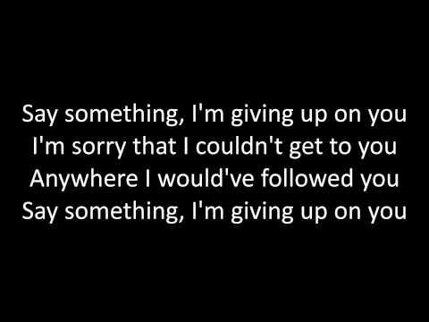 timeflies-say-something-lyrics-kehls11