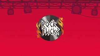 RockFlickz - Descubra novas bandas de Rock Nacional