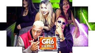 Bonde R300 - Cachorrão Sem Dono (Video Clipe) DJ LK