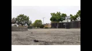 Erik martinez eddy lopez soccer