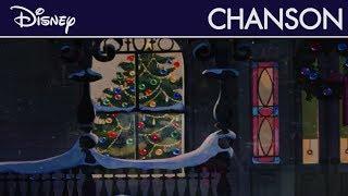 La Belle et le Clochard - Belle Nuit