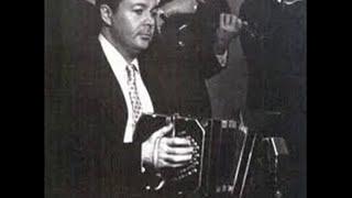 Troilo Grela (en dúo) - La última curda (1954)