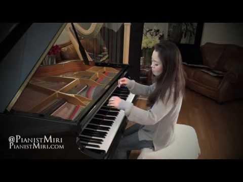 cashmere-cat-adore-ft-ariana-grande-piano-cover-by-pianistmiri-miri-lee-pianistmiri