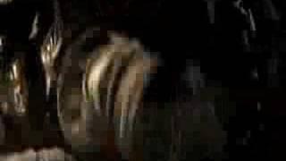 Kataklysm - The ambassador of Pain
