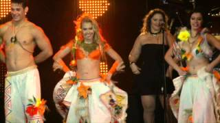 Pout-Porri de Carimbó: Pra Dançar Carimbó / Rebola