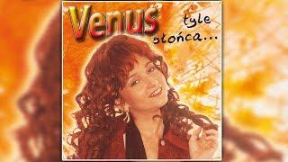 Venus Do Widzenia Mój Kochany