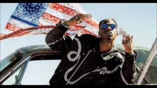 Joey Badass - For My People (All Amerikkkan Badass 2017)