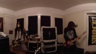 THE RAMONES - BLITZKRIEG BOP (SHOCK! Cover Live 360)