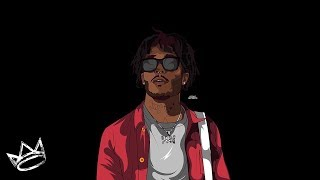 "[FREE] Lil Uzi Vert Type Beat 2017 - ""Famous"" | King LeeBoy x Rude Dolph"