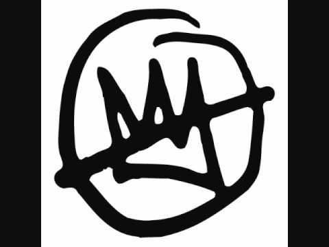 doomtree-string-theory-datboiwes333
