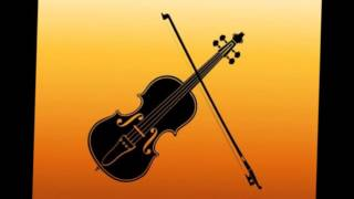 rancheras con violin # 1 de  26