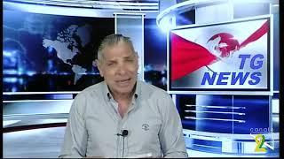 TG NEWS 27 MAGGIO 2020 DTT 297
