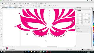 How to turn Hand Drawn images in to SVG's